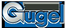 Gugel GmbH – Blechverarbeitung